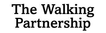 The Walking Partnership